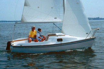 Tartan Yachts - Cruising Anarchy - Sailing Anarchy Forums